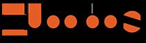 zubaidas logo