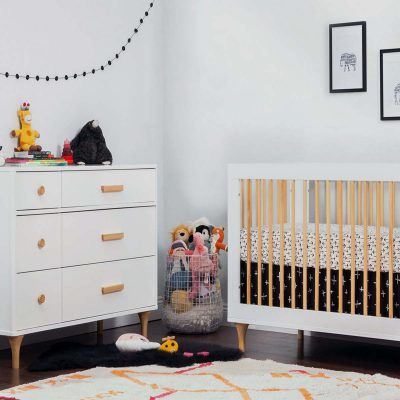 Baby Gears & Furniture